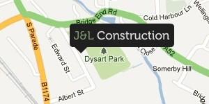 J&L Construction